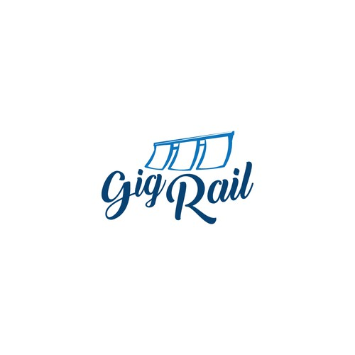 Para GigRail