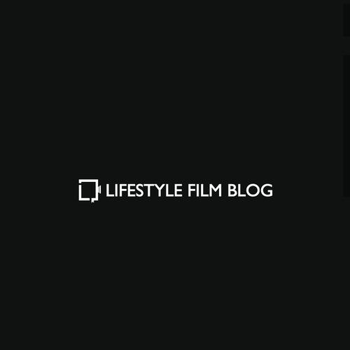 Lifestyle Film Blog