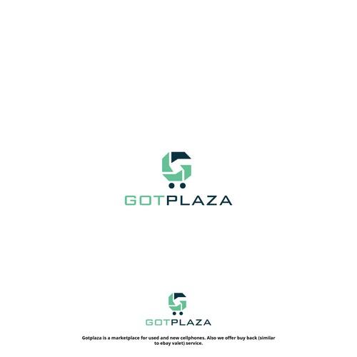 Got plaza
