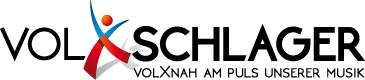 Logo für Schlager und Volksmusik Portal