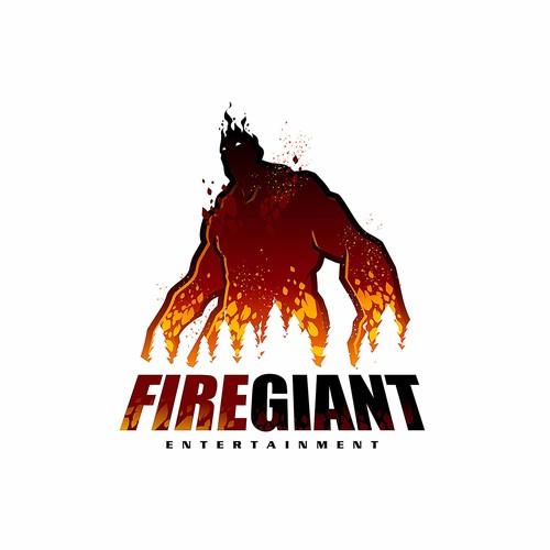FIREGIANT