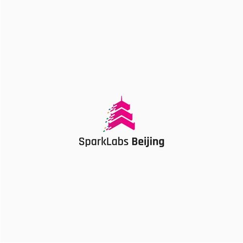 Sparklabs Beijing