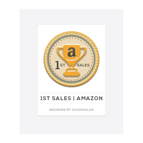 Perfect Pixel Design for Amazon  ::  USA California