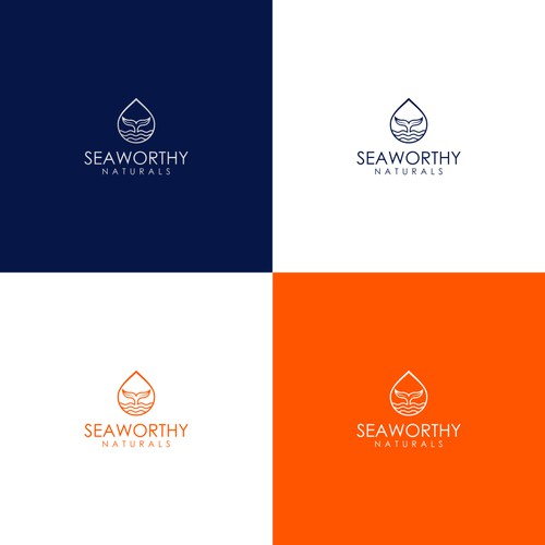 seaworthy natural