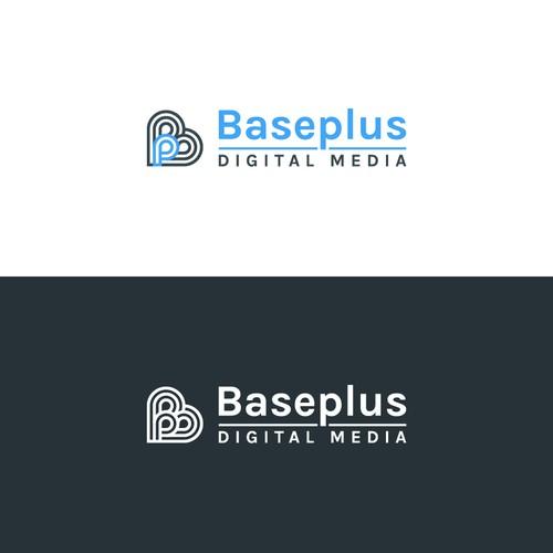 Baseplus DIGITAL MEDIA