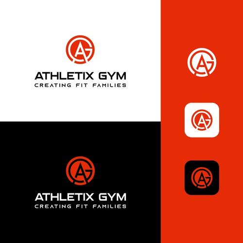 Athletix Gym