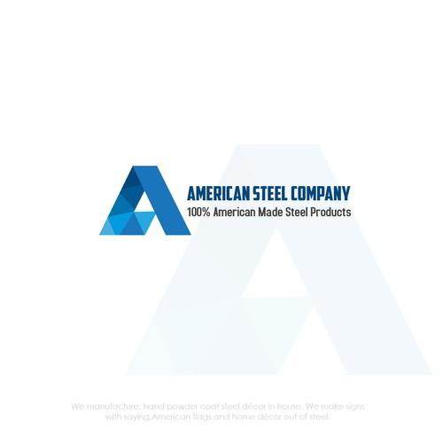 American Steel Company
