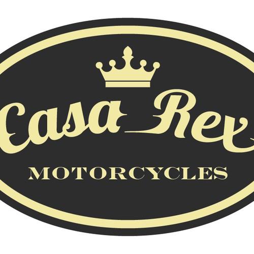 Casa Rex Motorcycles