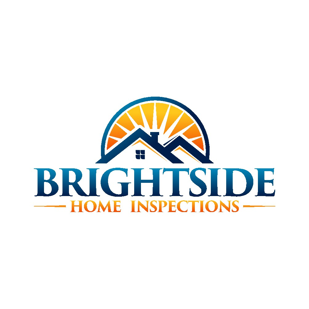 Home inspection company Start Up. I need an awesome eye catching logo to bring in the $!!!