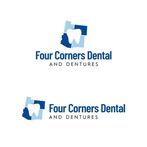 Four Corners Dental