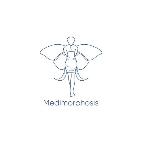 Medimorphosis