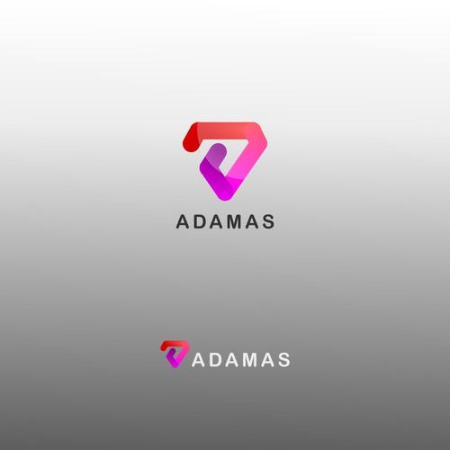 インパクトのある会社ロゴを希望します