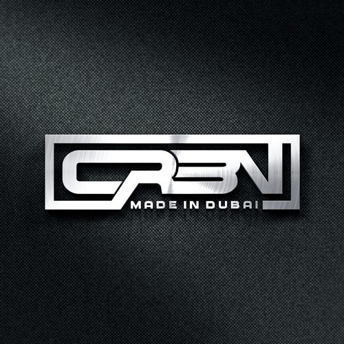 CRBN — Design in The Warehouse!