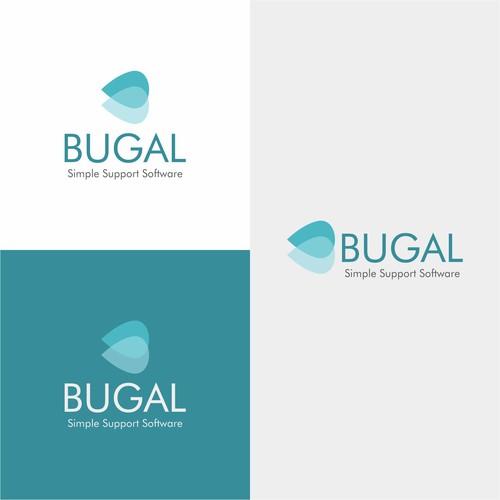Bugal Logo