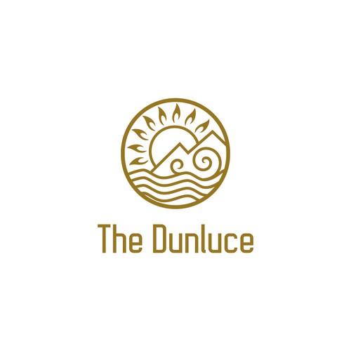 The Dunluce