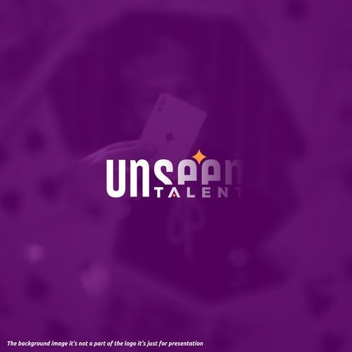 Unseen talent