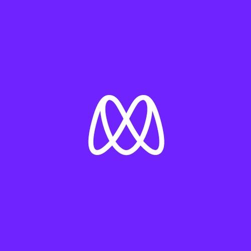 Logo for Microverse