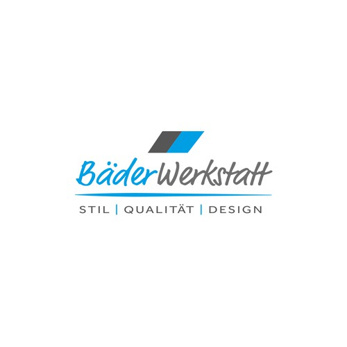 Logo Bäderwerkstatt