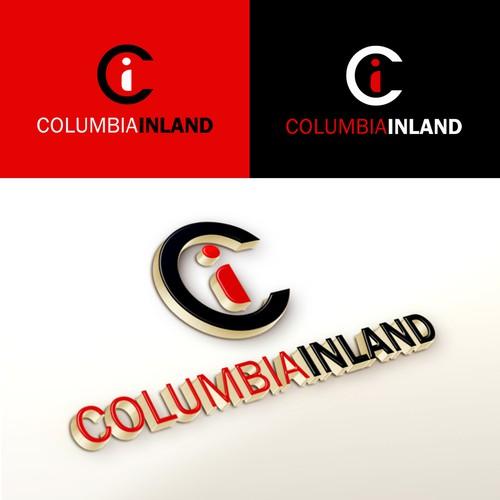 COLUMBIA INLAND