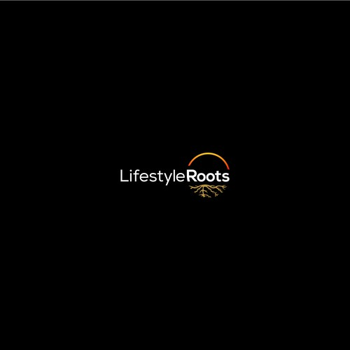 Lifestyle Roots