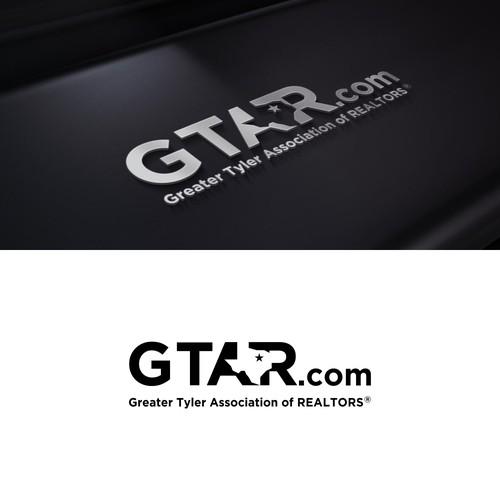 GTAR.com