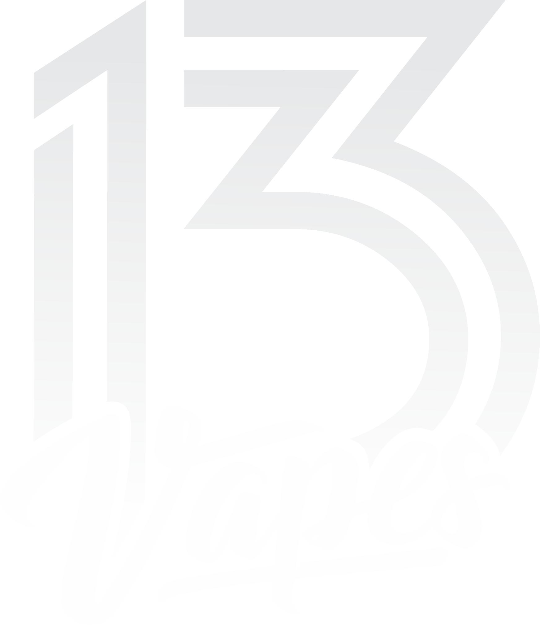 13 Vapes needs a trendy logo!