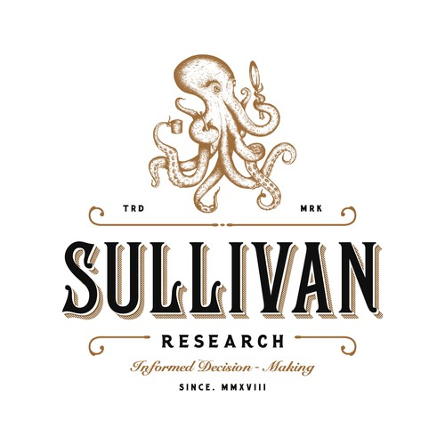 Sullivan Research