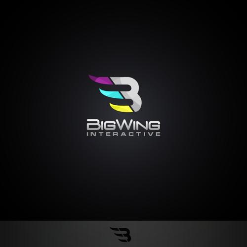 BigWing Interactive