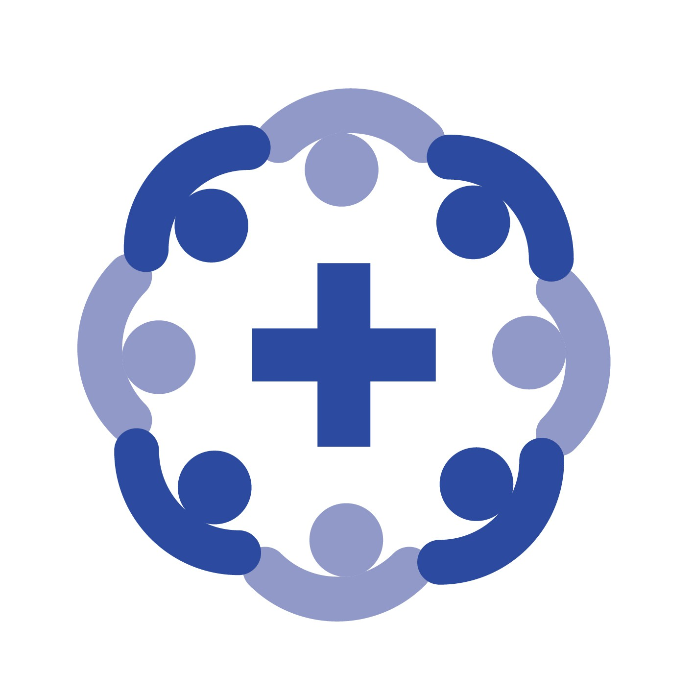 Custom-made Logo Design