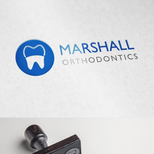 Marshall Orthodontics