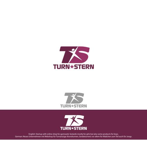 TurnStern Logo