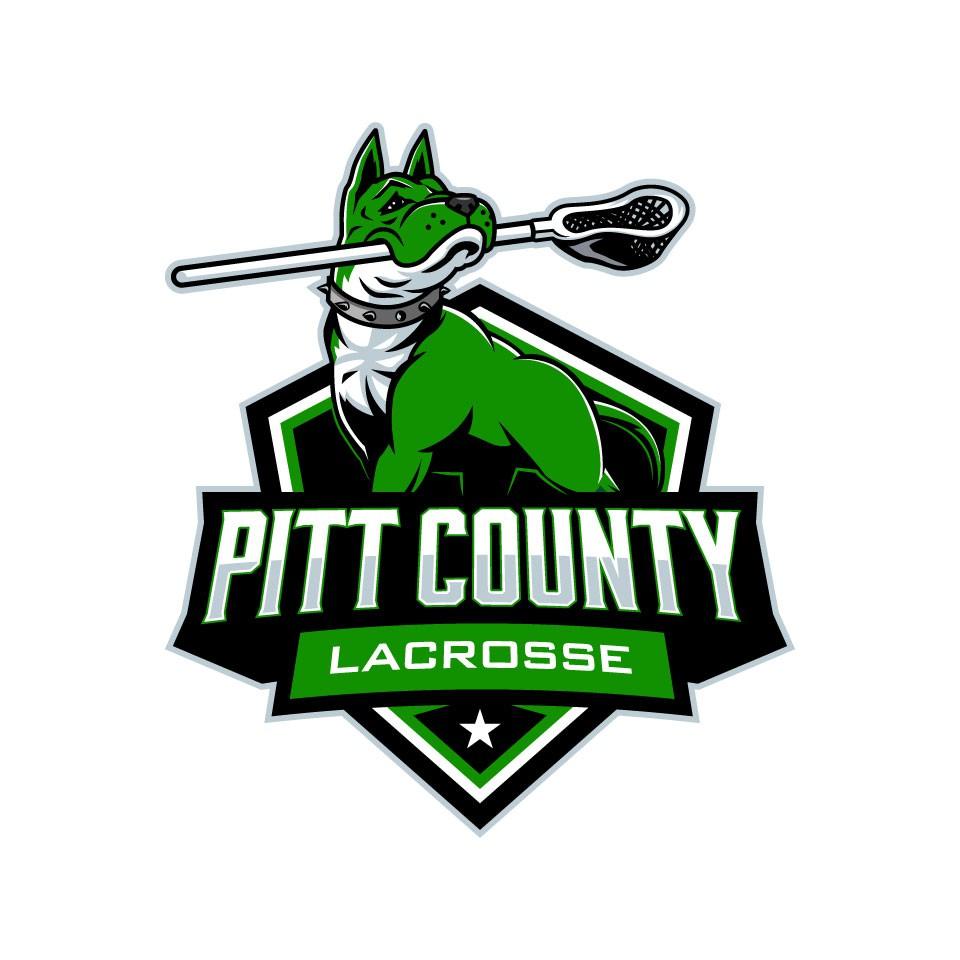 Pitt County Lacrosse