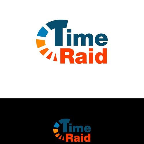 Time Raid