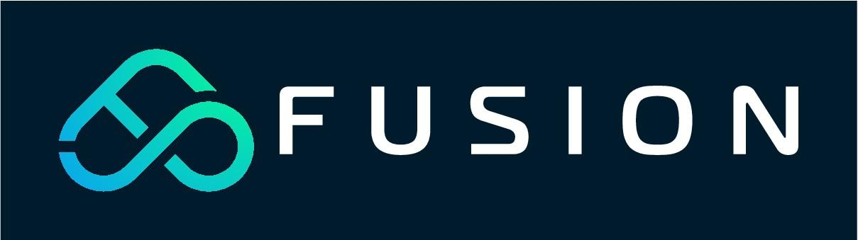 Fusion Power Logo Revision