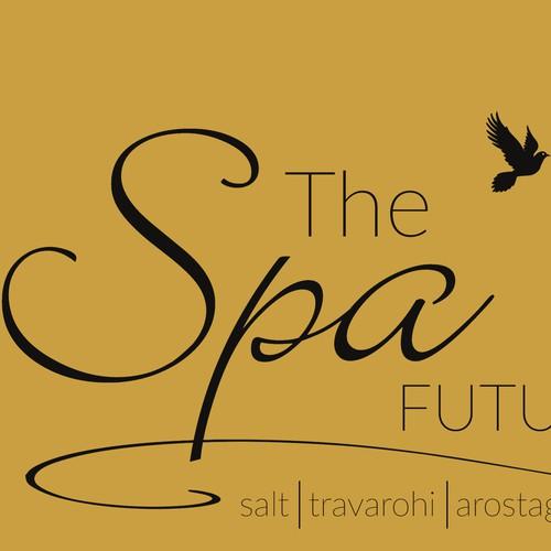 Best Artist Logo Contest Luxury Spa New York New York