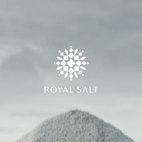 ROYAL SALT