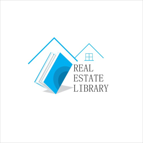 Real Estate Library