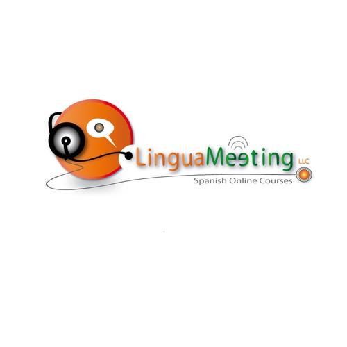 Lingua meeting