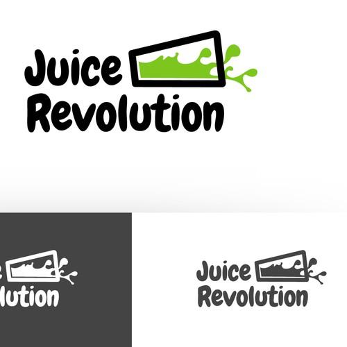 Help us start a health revolution!