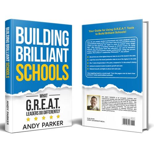 Building Brilliant Schools