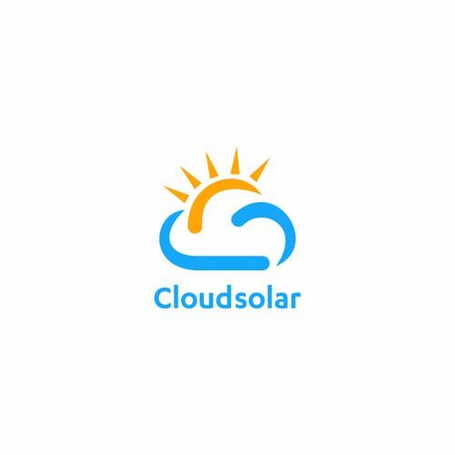 Cloud Solar