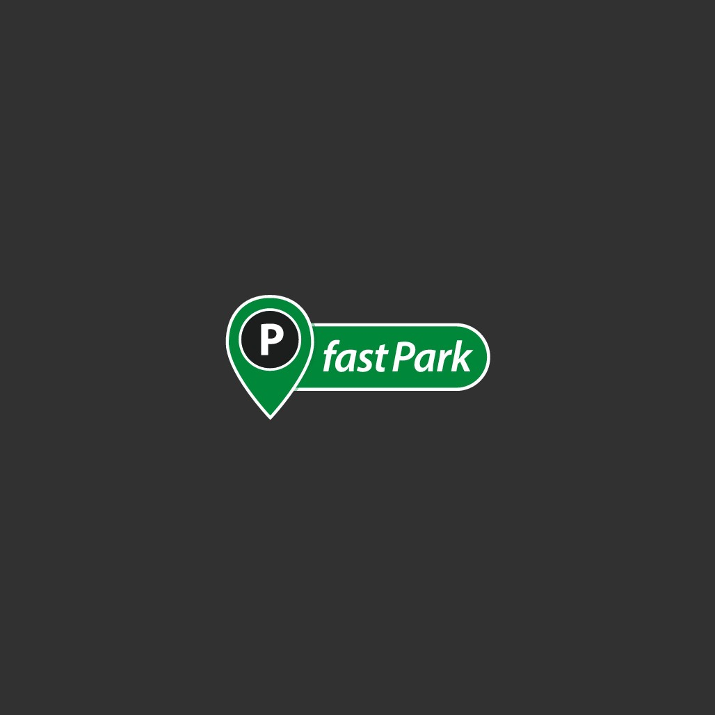 Parking Company needs new logo!
