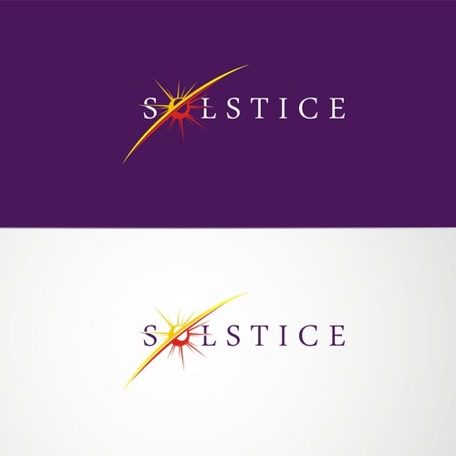 soltice