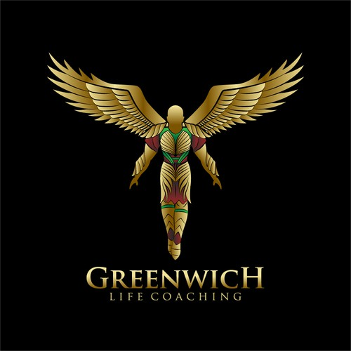 logo for Greenwich