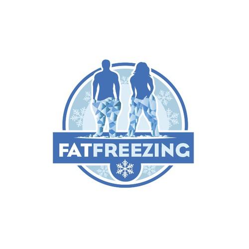 FAT FREEZING