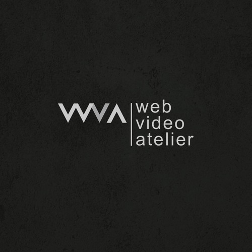 Logo for video agency needed – Guaranteed fast and to the pointresponses and evaluations!
