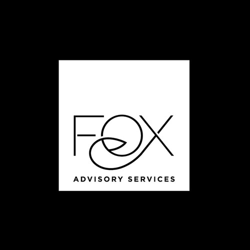 Fox Advisory Services