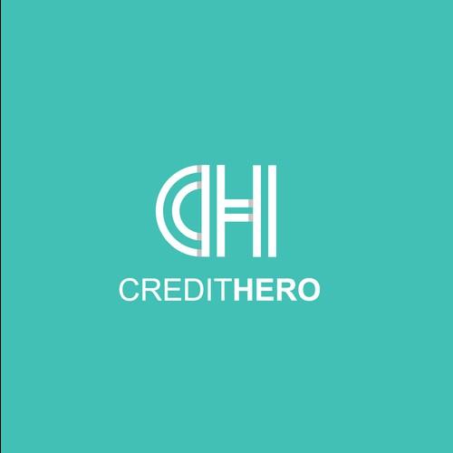CreditHero