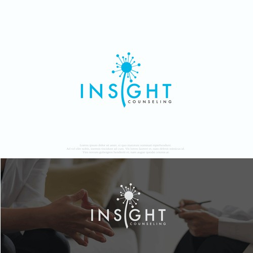 Logo for INSIGHT