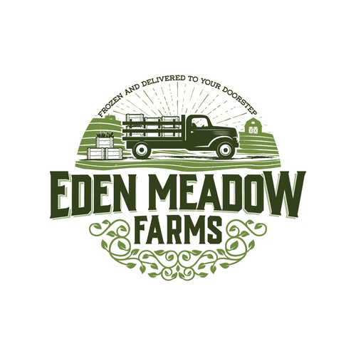 Eden Meadow Farms